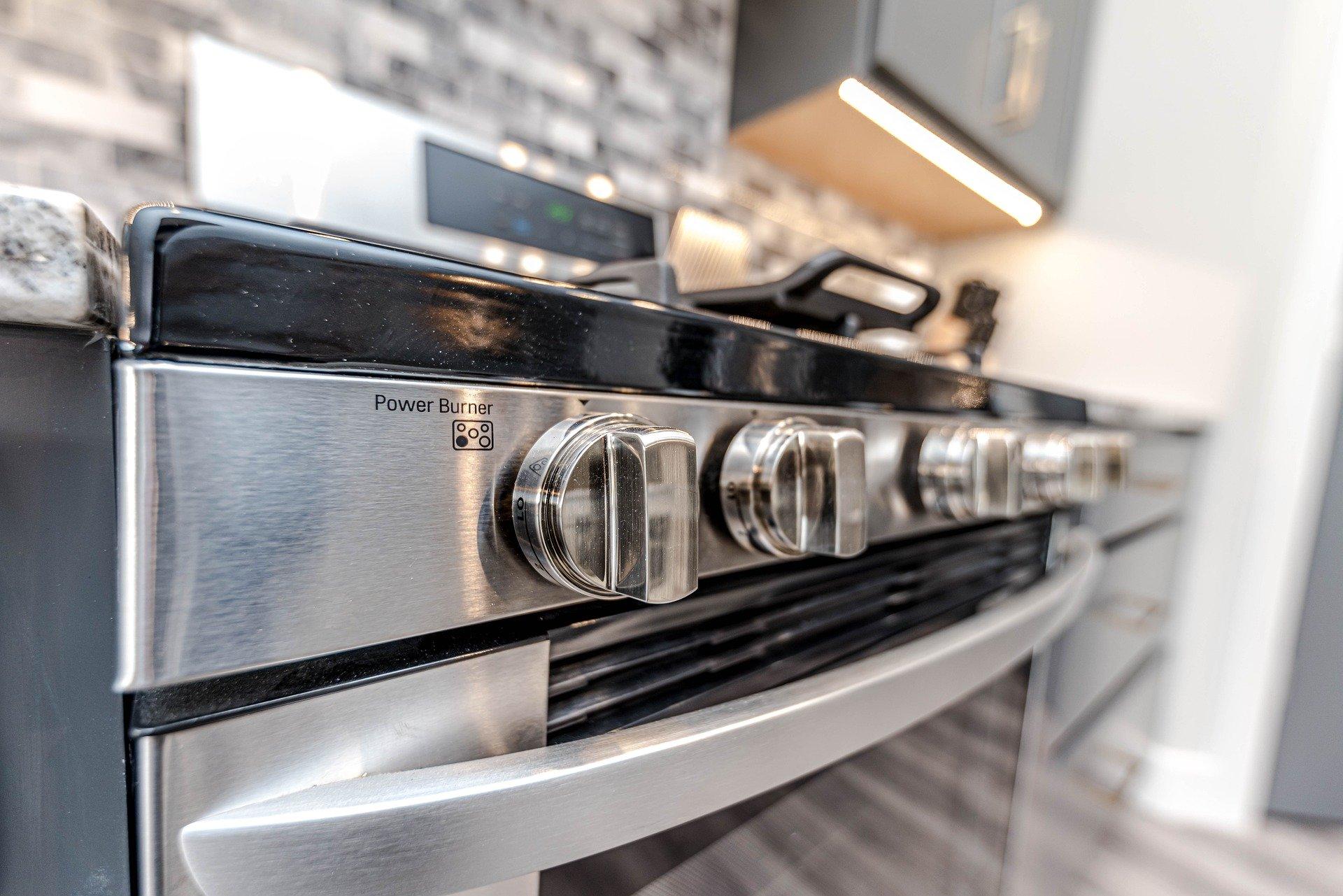 stove-4994402_1920